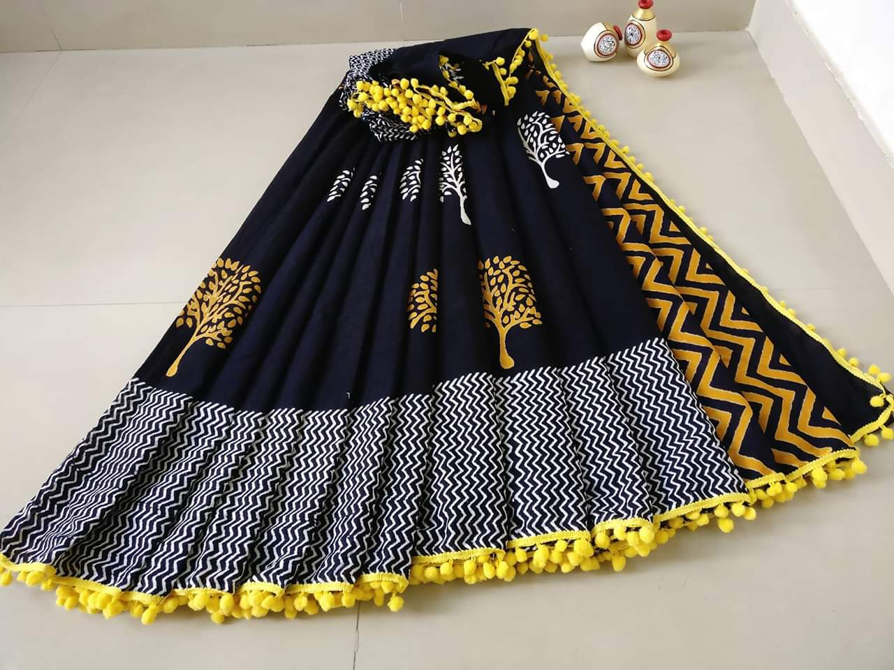 Mul mul Cotton Sarees 1