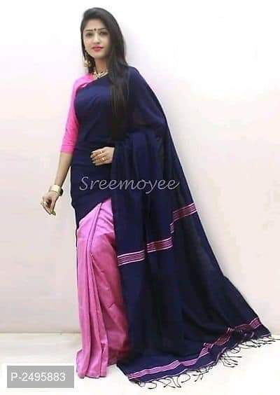 Soft Silk Sarees 1